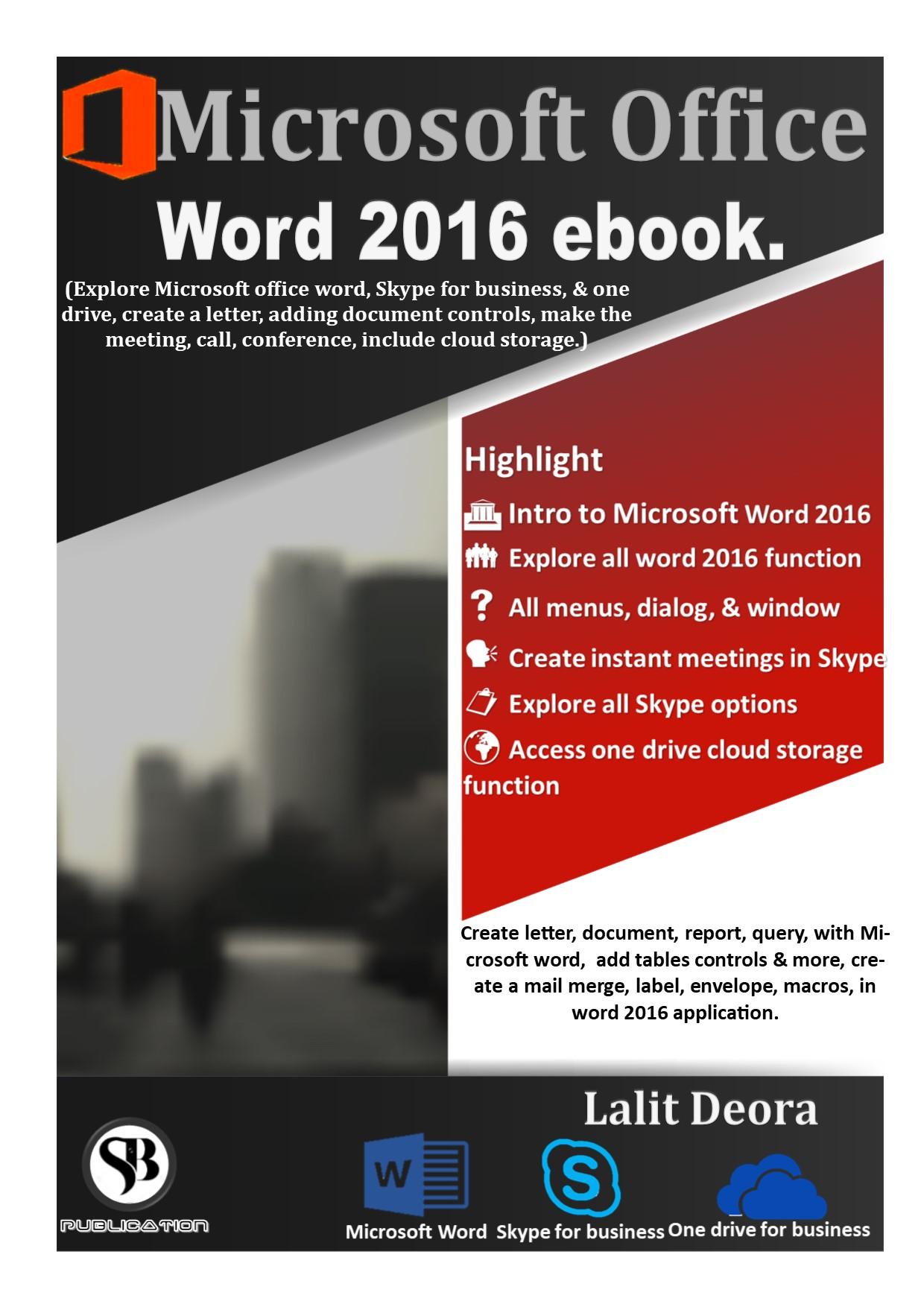 balajipub.com   Best book of microsoft excel 2016   best book for beginner!